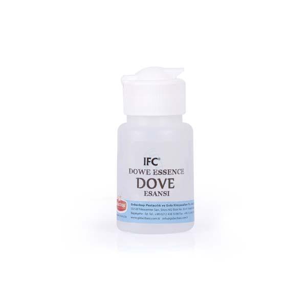 Dove Esansı - IFC