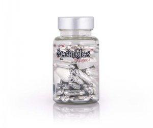 0N7A1875 Sprinkles Dragess
