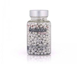 0N7A1879 Sprinkles Dragess