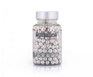 0N7A1881 Sprinkles Dragess