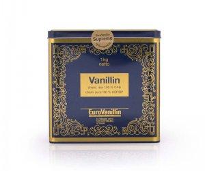 Euro Vanilin
